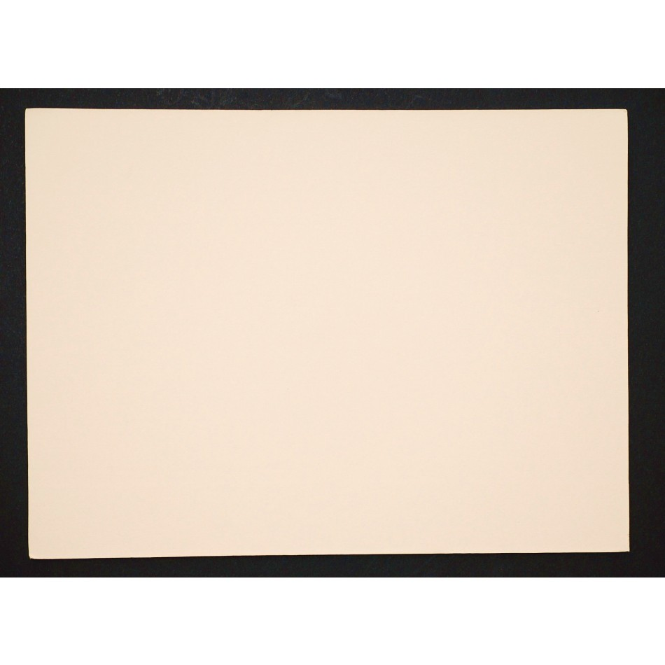 Eyeglasses Frame Boards : VANILLA BACKING BOARD (Packs of 4 Boards) - Trade Picture ...