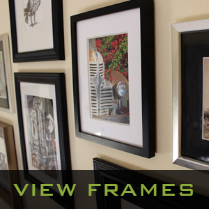 Icon2 - Frames