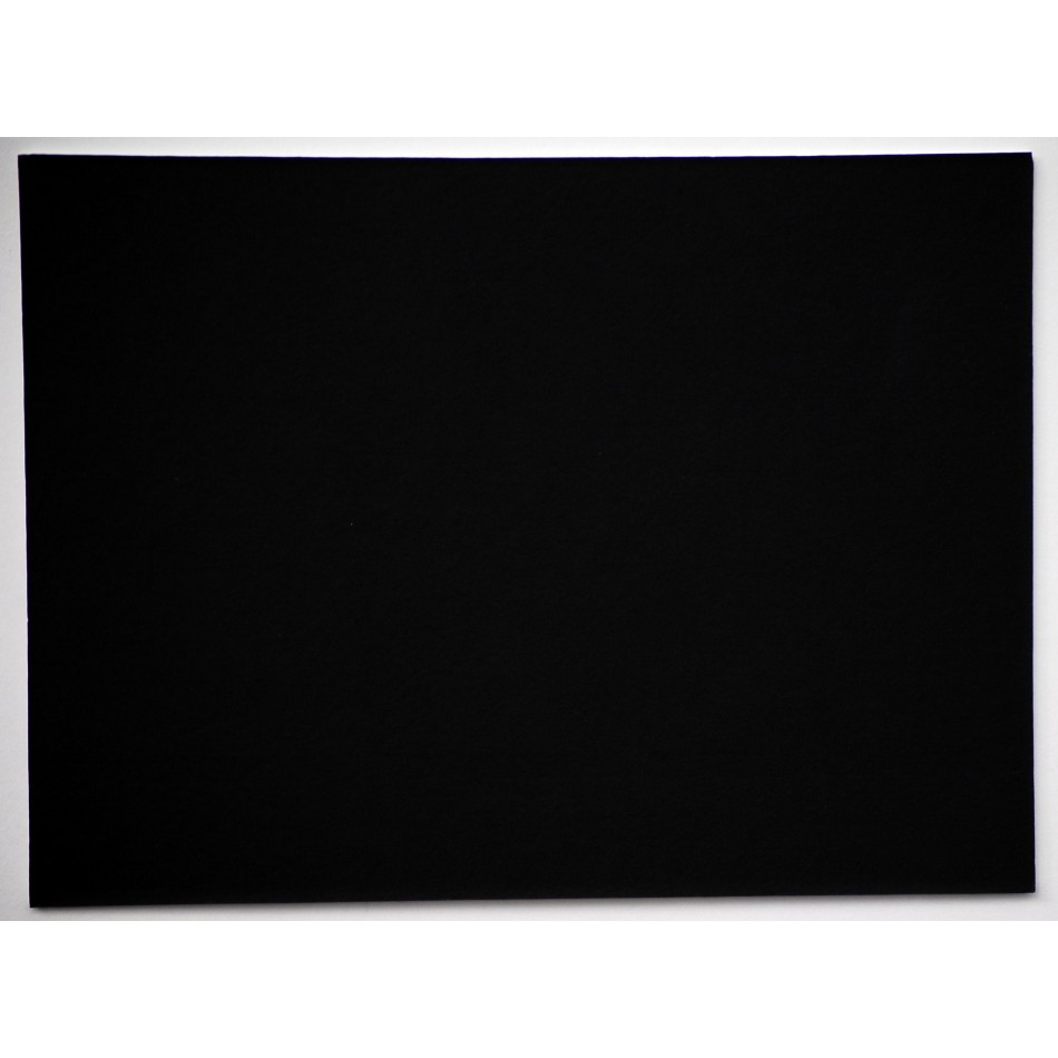 0e812a73fc3 BLACK BACKING BOARD (Packs of 4 Boards) - Trade Picture Frames