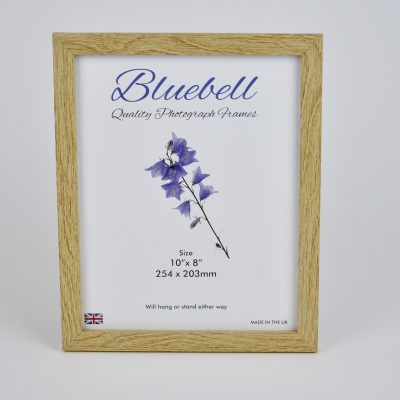 Budget Picture Frames Archives - Trade Picture Frames