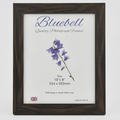 Wholesale & Trade Quality Picture Frames
